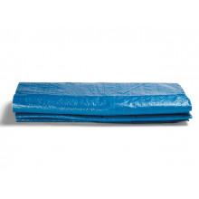 Tapis de sol pour 5.49 m - Coloris Gris