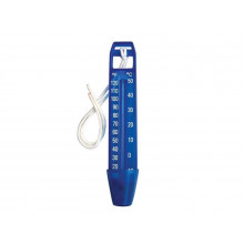 Thermomètre de piscine Kokido