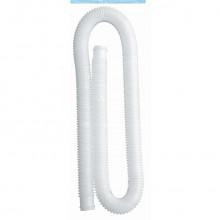 Tuyau 1,5 m pour épurateurs et écostérilisateurs 32 mm Intex