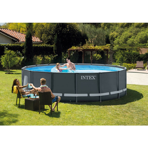 piscine-tubulaire-intex-ultra-xtr-frame-4-88-x-1-22-m
