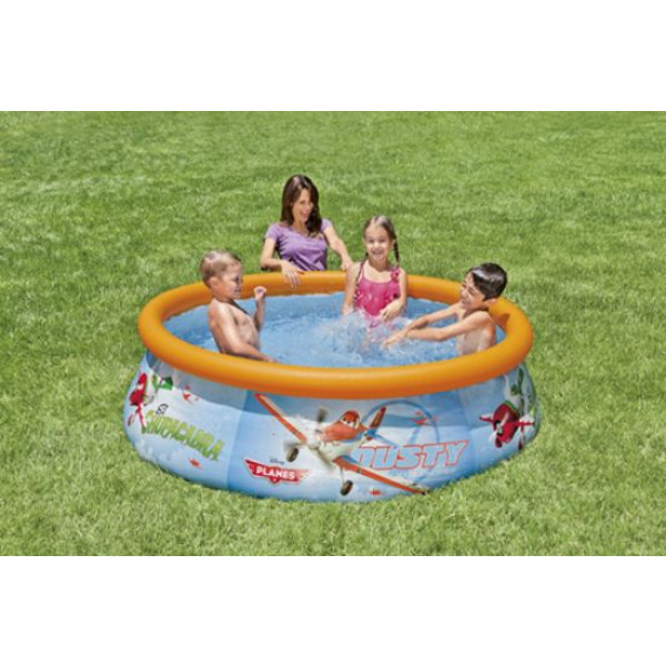 piscinette-easy-set-1-83-x-0-51-m-planes-intex-28102NP-2
