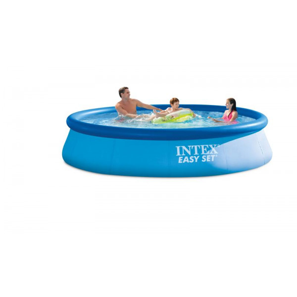piscine-autoportee-easy-set-intex-3-96-x-0-84-cm-1
