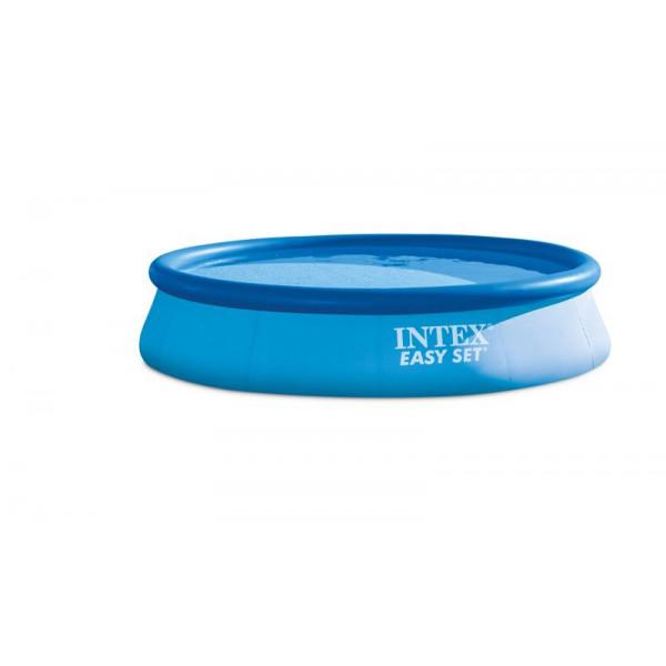 piscine-autoportee-easy-set-intex-3-96-x-0-84-cm-3