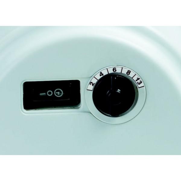 filtre-epurateur-cartouche-intex-5.7-m-28636FR-3