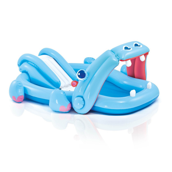 aire-jeu-gonflable-hippo-intex-57150NP