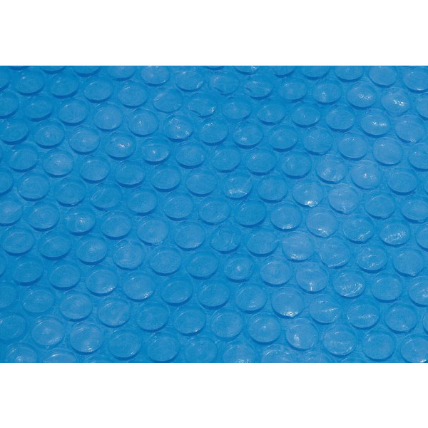 B che bulles pour piscines rondes intex m for Bache piscine intex 3 66