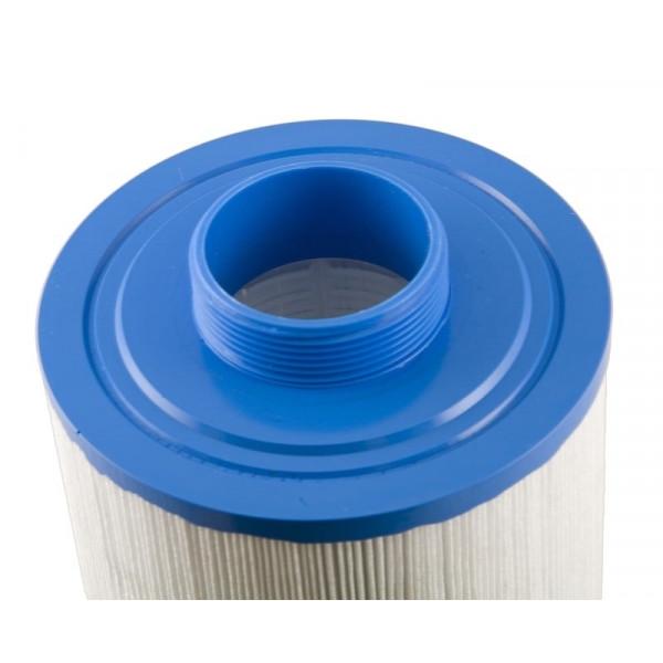 Filtre pour Spa Marquis Spas 50351 / PPM50-SC / 5CH-352