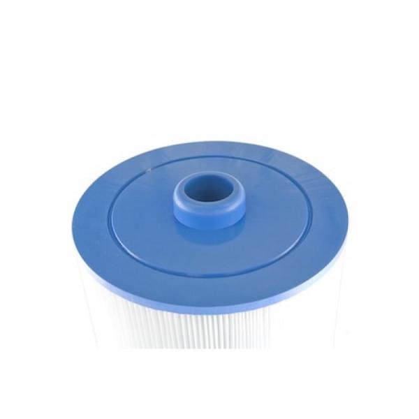 Filtre pour Spa 81252 / PSD125-2000 / C-8326