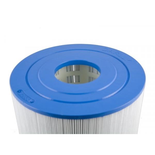 Filtre pour Spa 80651 / PWK65 / C-8465