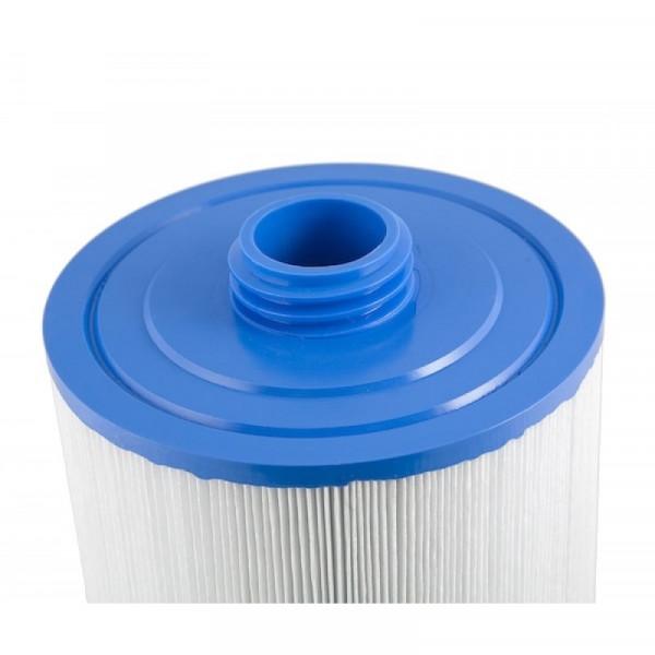 Filtre pour Spa 60401 / 6CH-940 / PWW50 / FC-0359