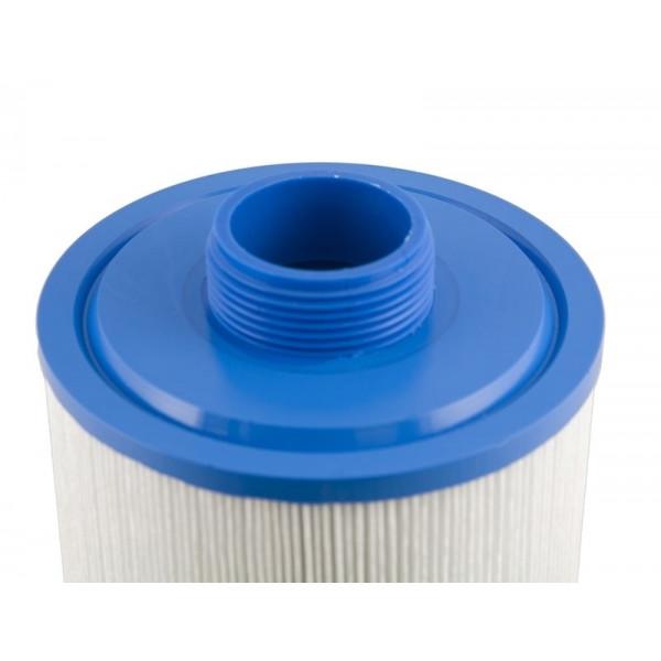 Filtre pour Spa 50353 / PMAX50P4 / 5CH-35