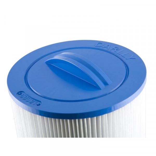 Filtre pour Spa 50501 / PPM50-SC / 5CH-502