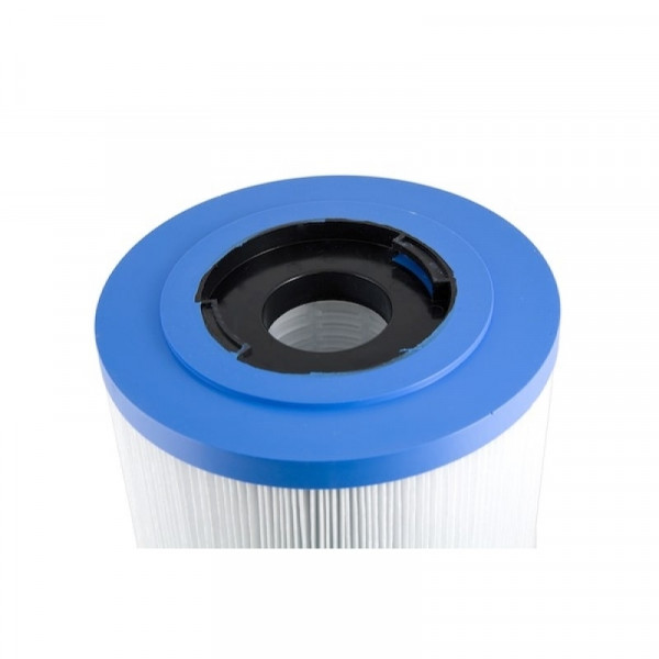 Filtre pour Spa 70759 / PDO75-2000 / C-7367