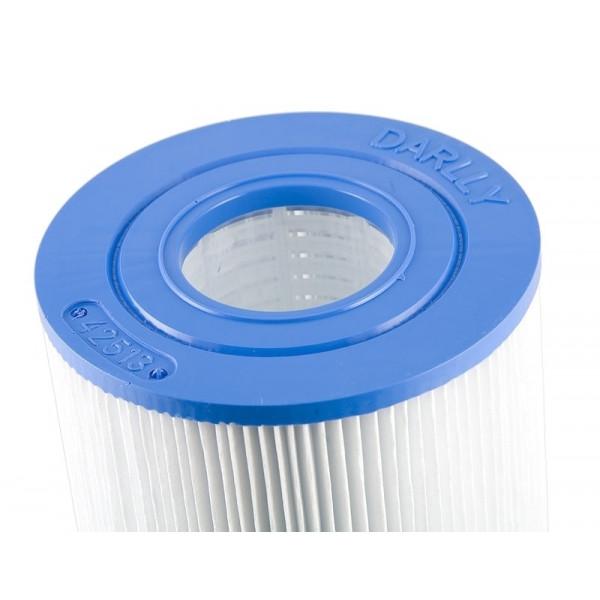 Cartouche de filtration Compatible Type B INTEX