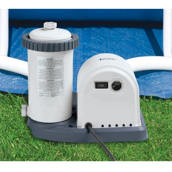 filtre-epurateur-cartouche-intex-5.7-m-28636FR-2