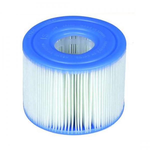 Filtre pour Pure Spa Intex