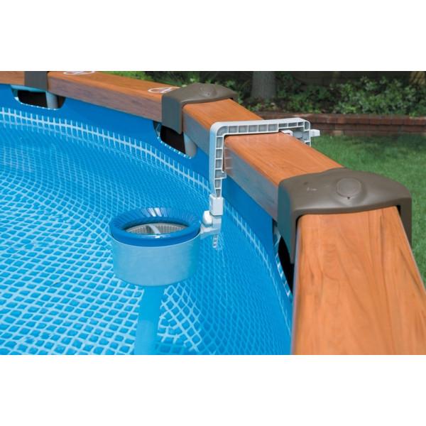 piscine-intex-ultra-silver-975-488-132-28372FR-3