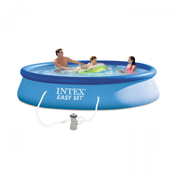 piscine-autoportee-easy-set-intex-3-96-x-0-84-cm-2