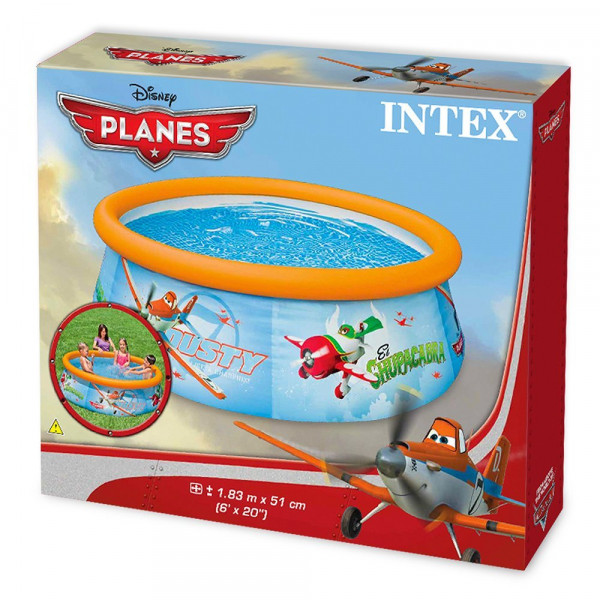 piscine-easy-set-1-83-x-0-51-m-planes-intex-28102NP-3