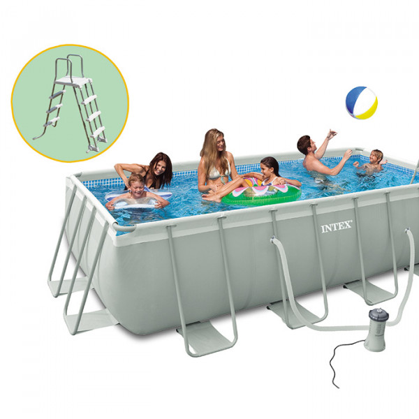 piscine-tubulaire-ultra-frame-4-x-2-x-1-m-intex-28350FR-3