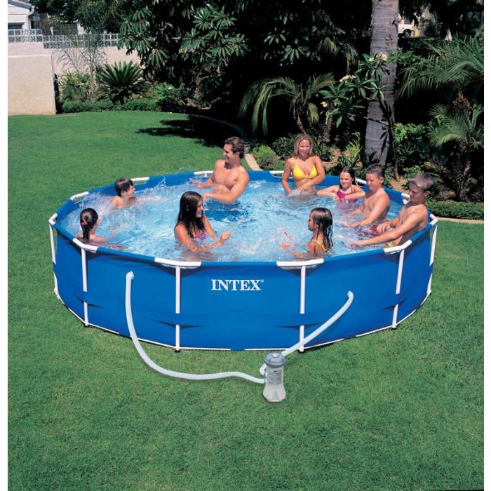 piscine-metalframe-pool-3-66-x-0-76-m-epurateur-intex