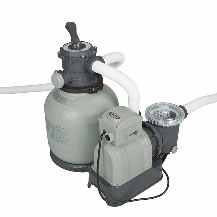 piscine-intex-ultra-silver-975-488-132-28372FR-4