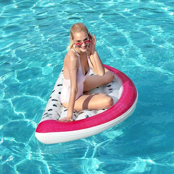 Matelas de piscine Bestway Fruit du Dragon
