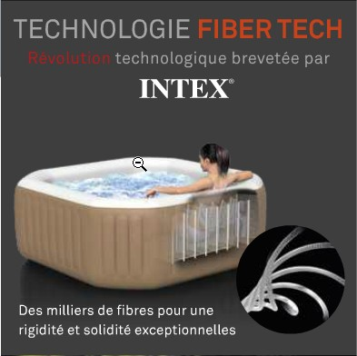 Promo spa gonflable intex code reduction eminza 2018 - Promo spa gonflable ...