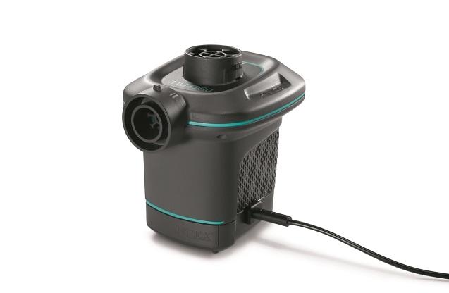Gonfleur électrique Intex 220 vendu par Raviday