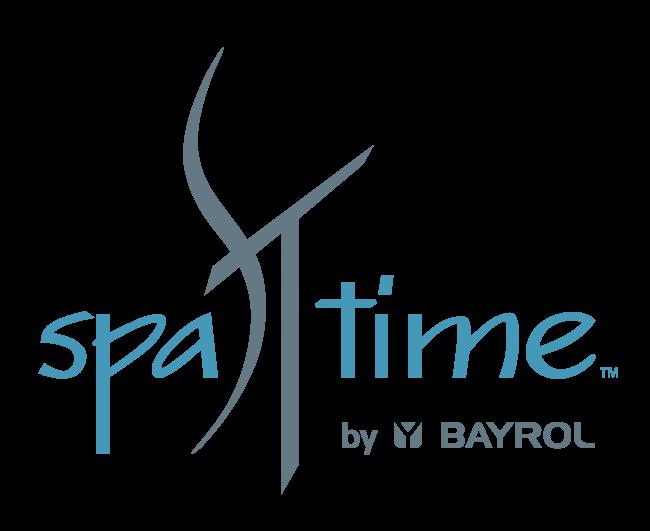 Anti-Mousse Bayrol pour spa