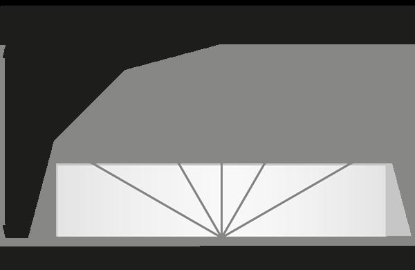 Taille SunnyTent XL