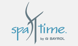 Produits d'entretien Bayrol pour Spa Gonflable