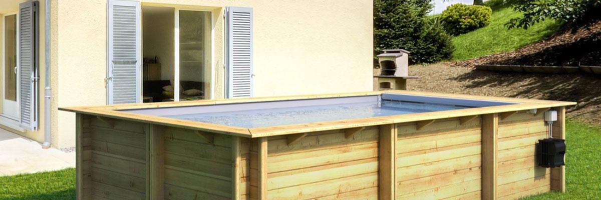procopi piscine bois