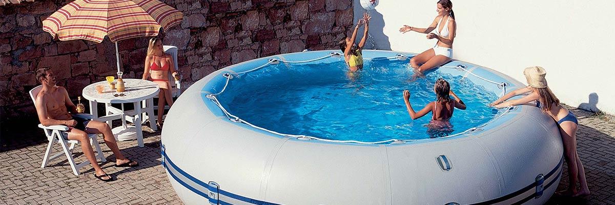 piscine hors sol zodiac