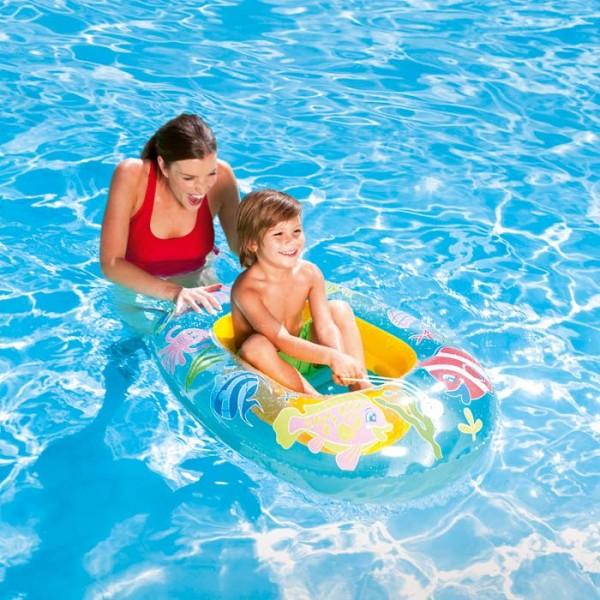 Catégorie Bateaux et kayaks gonflables bateau enfant bestway