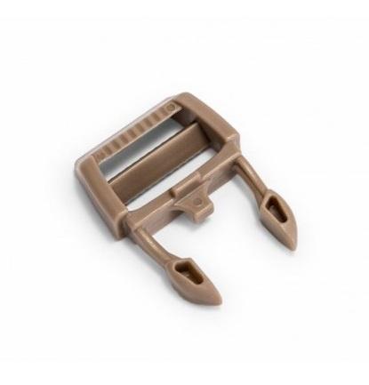 Catégorie pièces détachées pour spa gonflable intex