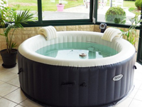 comparatif des spas gonflables intex quel est le meilleur spa gonflable. Black Bedroom Furniture Sets. Home Design Ideas