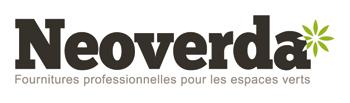 Logo Neoverda