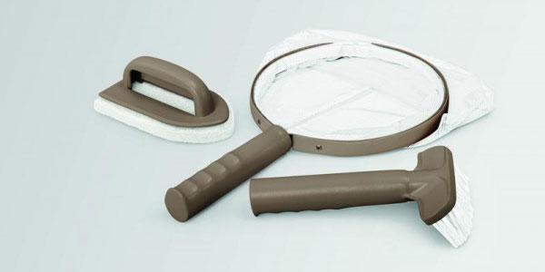 kit entretien pour spa