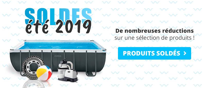 Soldes Raviday-piscine été 2019