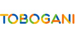 TOBOGANI
