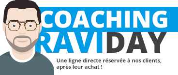 Promotions Raviday Piscine
