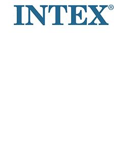 SAV Intex et Garantie Intex