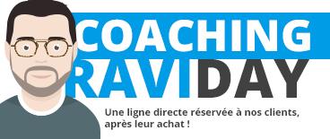 Promotions Raviday Piscine